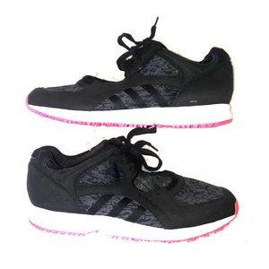 Adidas ADV 91-17 Equipment Sneaker